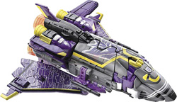 TF Club Astrotrain