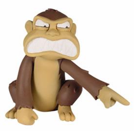 06-23-06-monkey.jpg
