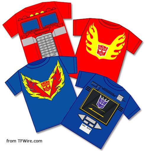 06-23-06-tshirts.jpg