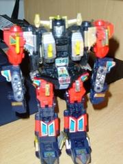 10-09-06-robot.jpg