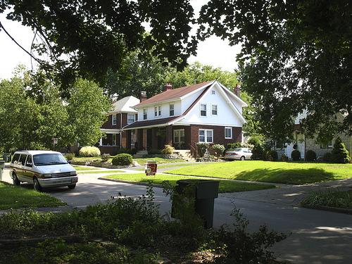 2007-09-15-house.jpg