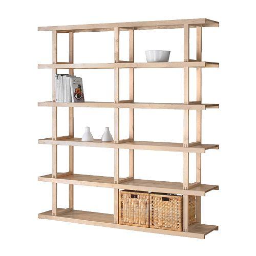 2007-10-10-shelf.jpg