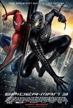 2007-10-13-Spider-Man_3.jpg