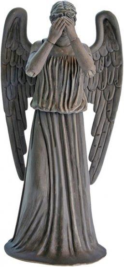 2007-10-19-who-angel.jpg