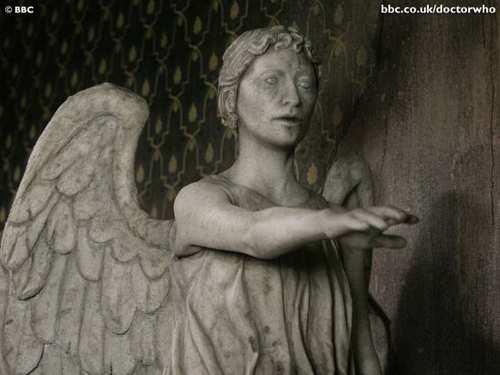 2007-10-19-who-angel2.jpg