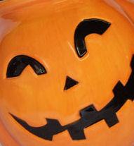 2007-10-31-pumpkin.jpg