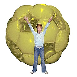 2007-11-07-ball.jpg