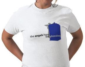 2007-11-09-angels.jpg