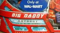 2007-12-22.bigdaddy.jpg