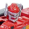 RID Prime