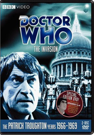 2007_04_03_invasion_dvd_cover.jpg