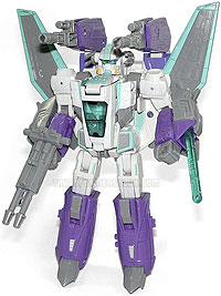 2007_05_03_dreadwing.jpg