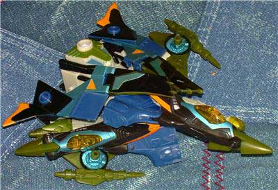 2007_05_04_mistransformed_s.jpg