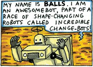 2007_05_11_balls.jpg