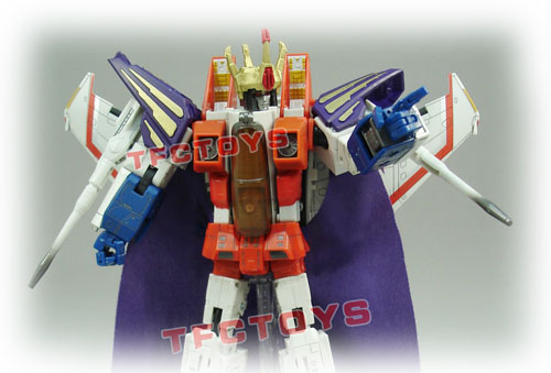 2008-01-13-starscream.jpg