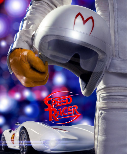 speed_racer.jpg