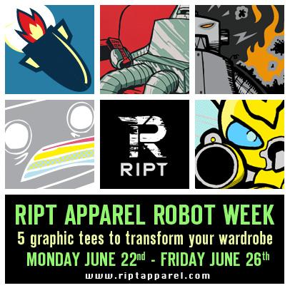 robot_week_teaser.jpg